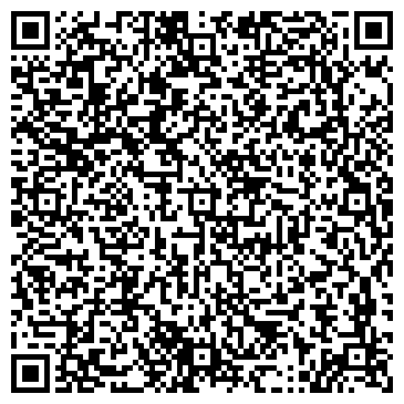 QR-код с контактной информацией организации СВЭМ КРАСНОЯРСКОЕ ПУСКОНАЛАДОЧНОЕ УПРАВЛЕНИЕ