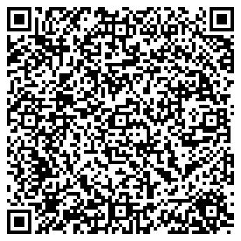QR-код с контактной информацией организации КАБЕЛЬНЫЕ ЛИНИИ ОДО