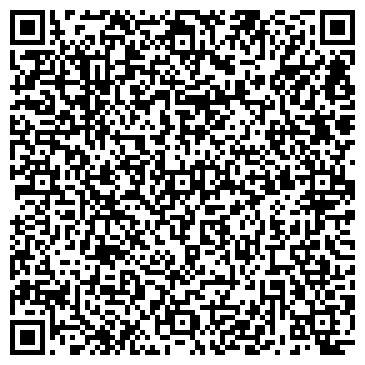 QR-код с контактной информацией организации СЕЛЕН ЭЛЕКТРОТЕХНИЧЕСКАЯ ЛАБОРАТОРИЯ