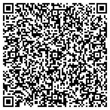 QR-код с контактной информацией организации СИБЭЛМ ЭЛЕКТРОМОНТАЖНАЯ ФИРМА