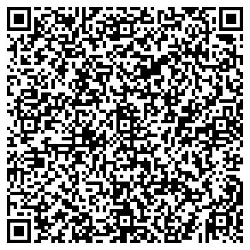 QR-код с контактной информацией организации ЭЛЕКТРО КРАСНОЯРСКОЕ ПРЕДПРИЯТИЕ