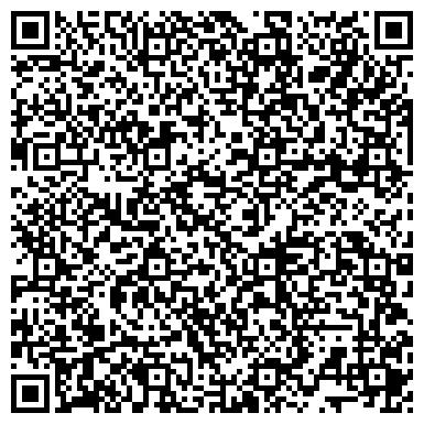 QR-код с контактной информацией организации ЭЛЕКТРОСИБМОНТАЖ МОНТАЖНОЕ УПРАВЛЕНИЕ № 9