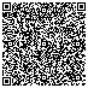 QR-код с контактной информацией организации ЭЛЕКТРУМ ПРОИЗВОДСТВЕННАЯ КОМПАНИЯ