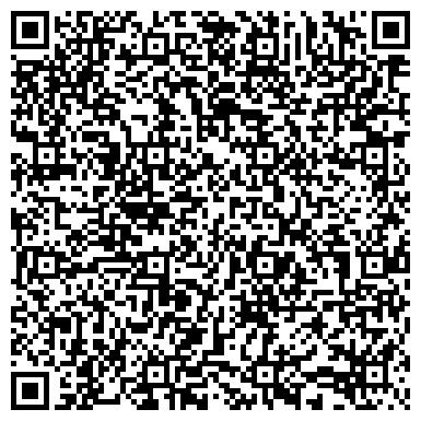 QR-код с контактной информацией организации ЭНЕРГОПРОМИНВЕСТ ПРОЕКТНО-ЭЛЕКТРОМОНТАЖНАЯ ФИРМА