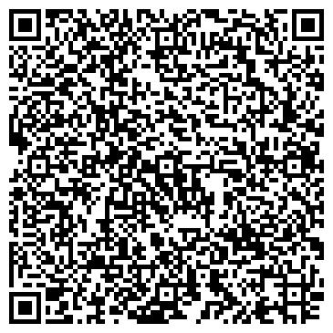QR-код с контактной информацией организации СИБИРСКИЙ ЛИЗИНГОВЫЙ ЦЕНТР, ООО