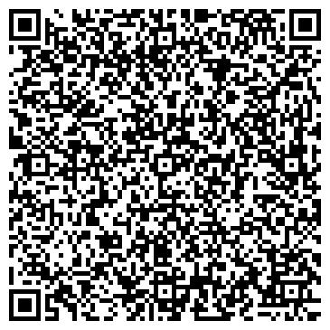 QR-код с контактной информацией организации КАЗИМИРОВСКИЙ ОПЫТНО-ЭКСПЕРИМЕНТАЛЬНЫЙ ЗАВОД ОАО