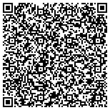 QR-код с контактной информацией организации ЦЕНТР РОССИИ КРАСНОЯРСКАЯ ГОСУДАРСТВЕННАЯ ТЕЛЕРАДИОКОМПАНИЯ