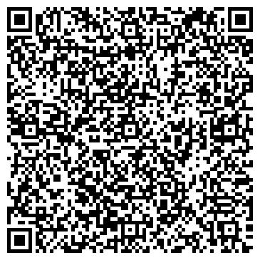 QR-код с контактной информацией организации КРАСНОЯРСКАЯ ОПЫТНАЯ СТАНЦИЯ ПЛОДОВОДСТВА
