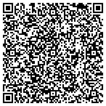 QR-код с контактной информацией организации СУДОХОДНАЯ ИНСПЕКЦИЯ ЕНИСЕЙСКОГО БАССЕЙНА