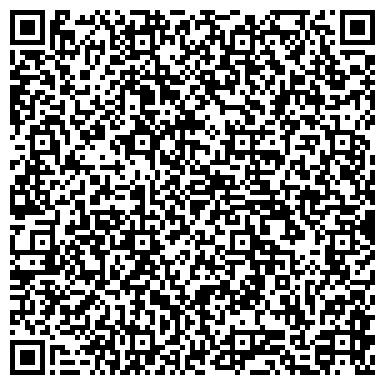 QR-код с контактной информацией организации УПРАВЛЕНИЕ СВЯЗИ И РАДИОНАВИГАЦИИ ЕНИСЕЙСКОГО РЕЧНОГО ПАРОХОДСТВА