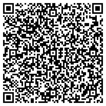 QR-код с контактной информацией организации ЧИРКОВ В. И.