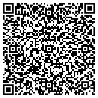 QR-код с контактной информацией организации ШИЛАР