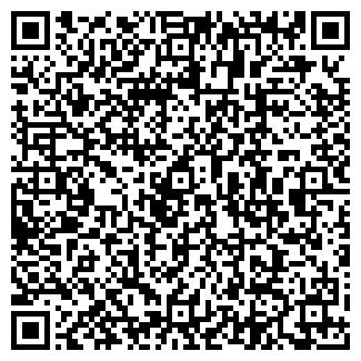 QR-код с контактной информацией организации 24MIKADO.RU