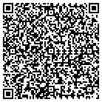 QR-код с контактной информацией организации СКИФ-ПЛЮС