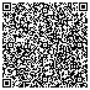 QR-код с контактной информацией организации МЕДИА ГОРОД РЕКЛАМНАЯ ГРУППА