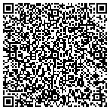 QR-код с контактной информацией организации ГАРДА РЕКЛАМНОЕ АГЕНТСТВО