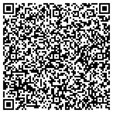 QR-код с контактной информацией организации ГРАФИКА РЕКЛАМНОЕ АГЕНТСТВО