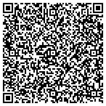 QR-код с контактной информацией организации ИМЛБРЭН РЕКЛАМНОЕ АГЕНТСТВО