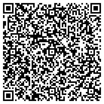 QR-код с контактной информацией организации ИНОПТТОРГ МАСТЕРСКАЯ