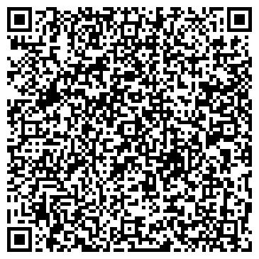 QR-код с контактной информацией организации КАПИТАН БЮРО РЕКЛАМЫ И ДИЗАЙНА