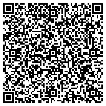 QR-код с контактной информацией организации ЛИМУZИН РЕКЛАМНАЯ ГРУППА