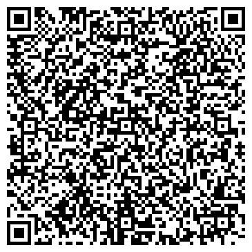 QR-код с контактной информацией организации МАСТЕР-С ПРОИЗВОДСТВЕННО-КОММЕРЧЕСКАЯ ФИРМА