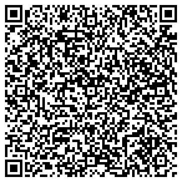 QR-код с контактной информацией организации МЕДИА-СЕРВИС РЕКЛАМНО-ПРОИЗВОДСТВЕННАЯ ФИРМА