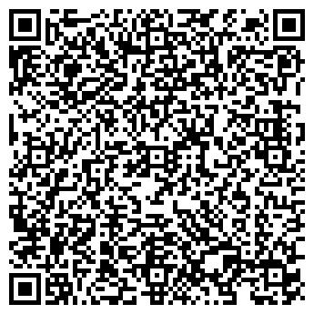 QR-код с контактной информацией организации МЕТРПРОФМОНТАЖ