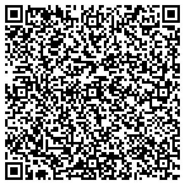 QR-код с контактной информацией организации НАРУЖНАЯ РЕКЛАМА МАСТЕРСКАЯ