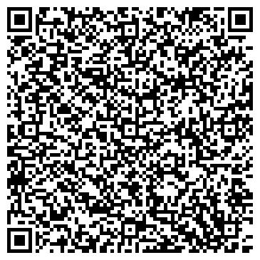 QR-код с контактной информацией организации НЕОН-ПРОЕКТ ЗАВОД РЕКЛАМЫ