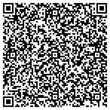QR-код с контактной информацией организации ПОЛИКА ПРОИЗВОДСТВЕННАЯ ФИРМА