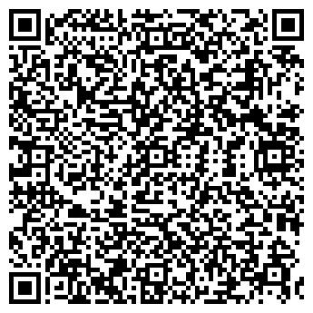 QR-код с контактной информацией организации САМОТЕСОВА Л. М.