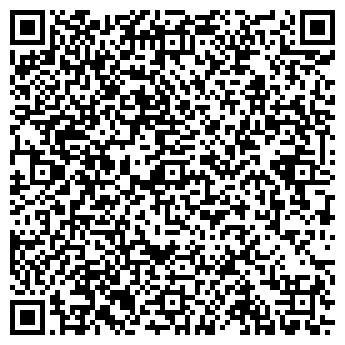 QR-код с контактной информацией организации ЯМСА, ОАО