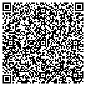 QR-код с контактной информацией организации ООО АНАТОЛЬЕВ И ПАРТНЕРЫ