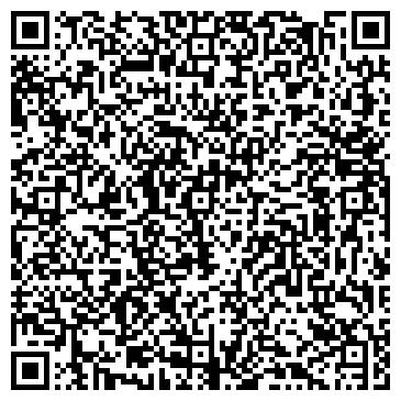 QR-код с контактной информацией организации МОСКВА СКФ КРАСНОЯРСКОЕ ОТДЕЛЕНИЕ