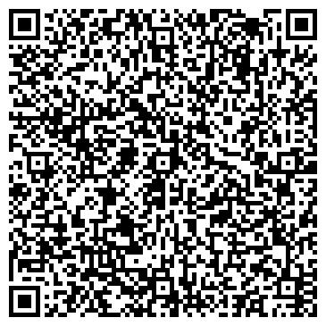 QR-код с контактной информацией организации ГРУППА 7 ПЛЮС РЕКЛАМНОЕ АГЕНТСТВО
