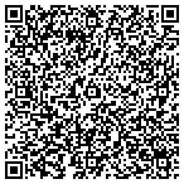QR-код с контактной информацией организации КРАМЗ-ЭКСПОРТ ВНЕШНЕТОРГОВАЯ КОМПАНИЯ (АО З. Т. )