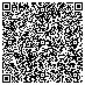 QR-код с контактной информацией организации ТРОЙКА КРАСНОЯРСКАЯ ИНВЕСТИЦИОННАЯ КОМПАНИЯ