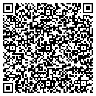 QR-код с контактной информацией организации КВАЛИТЕТ УЧПТП