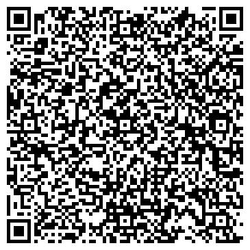 QR-код с контактной информацией организации СИБЭРА НАУЧНО-ПРОИЗВОДСТВЕННОЕ ПРЕДПРИЯТИЕ