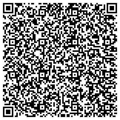 QR-код с контактной информацией организации УПРАВЛЕНИЕ ГОСУДАРСТВЕННОЙ ВНЕВЕДОМСТВЕННОЙ ЭКСПЕРТИЗЫ АДМИНИСТРАЦИИ КРАСНОЯРСКОГО КРАЯ