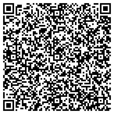 QR-код с контактной информацией организации ЭКСПЕРТСЕРВИС АГЕНТСТВО