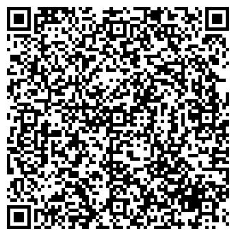QR-код с контактной информацией организации СИБТЕХПРОМ, ООО