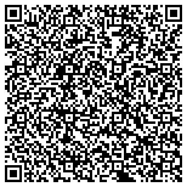 QR-код с контактной информацией организации КРАЕВОЕЙ ЦЕНТР ЛИЦЕНЗИРОВАНИЯ СТРОИТЕЛЬНОЙ ДЕЯТЕЛЬНОСТИ