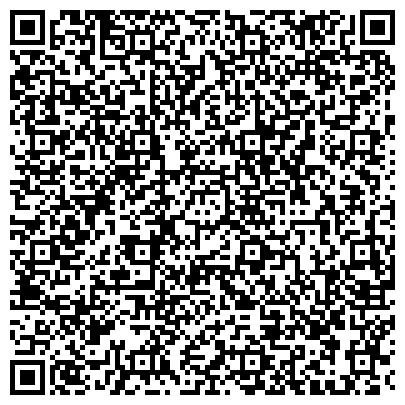 QR-код с контактной информацией организации ТАЙМЫРСКИЙ ЛИЦЕНЗИОННЫЙ ЦЕНТР