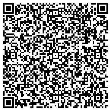 QR-код с контактной информацией организации КРАСНОЯРСКАВТОЭКСПЕРТ