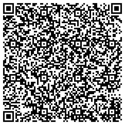 QR-код с контактной информацией организации ГЛАВНОЕ УПРАВЛЕНИЕ ЦЕНТРАЛЬНОГО БАНКА РФ ПО КРАСНОЯРСКОМУ КРАЮ
