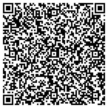QR-код с контактной информацией организации ЕНИСЕЙ АКЦИОНЕРНЫЙ КОММЕРЧЕСКИЙ БАНК, ОАО