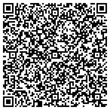 QR-код с контактной информацией организации ЕНИСЕЙСКИЙ ОБЪЕДИНЕННЫЙ БАНК АИКБ, ЗАО