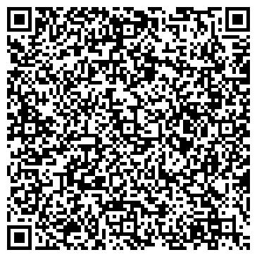 QR-код с контактной информацией организации ЕНИСЕЙСКОЕ КРЕДИТНОЕ АГЕНТСТВО